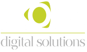 AOM, Digital Marketing Agency